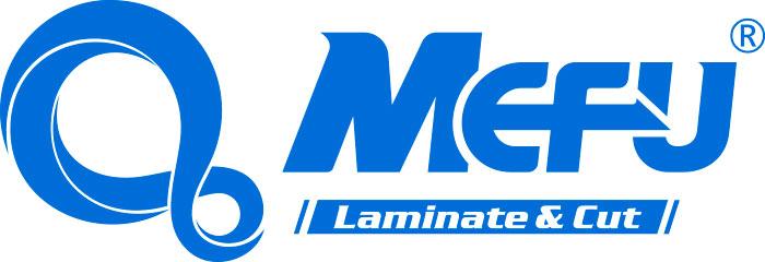 Широкоформатные ламинаторы MEFU