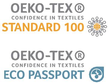 Сублимационный принтер Mimaki JV300 Plus: сертификация OEKO-TEX